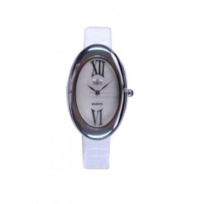 Davis 0781 Analoog Dames Quartz horloge