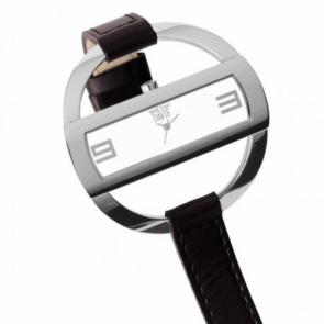 Davis 1203 Analoog Dames Quartz horloge