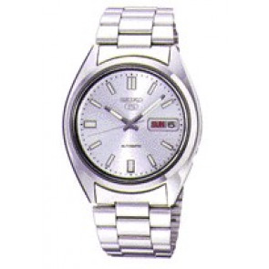 Seiko Horlogeglas (vlak) 7S26-0480 - ∅ mm