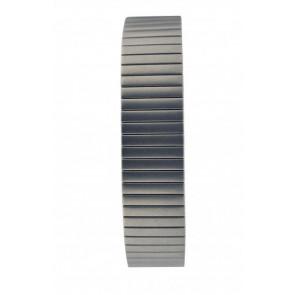 Davis titanium horlogeband 14mm B0842