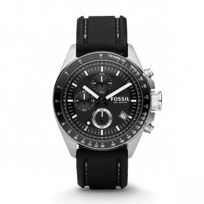 Fossil CH2573 Analoog Heren Quartz horloge