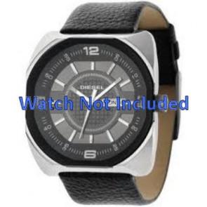 Diesel horlogeband DZ-1117