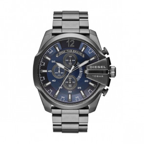 Diesel DZ4329 Analoog Heren Quartz horloge