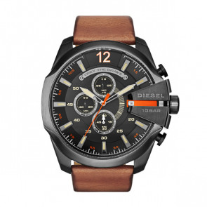 Diesel DZ4343 Analoog Heren Quartz horloge