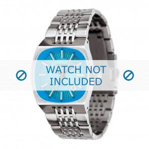 Diesel horlogeband DZ-1059