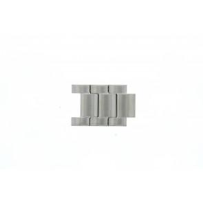 Diesel DZ1473 Schakels 24mm (3 stuks)