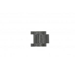 Diesel DZ1558 Schakels 24mm (3 stuks)