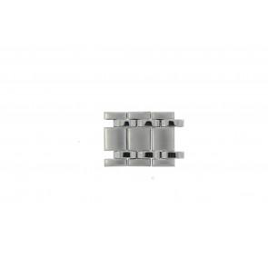 Diesel DZ1672 Schakels 24mm (3 stuks)