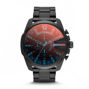 Diesel DZ4318 heren horloge