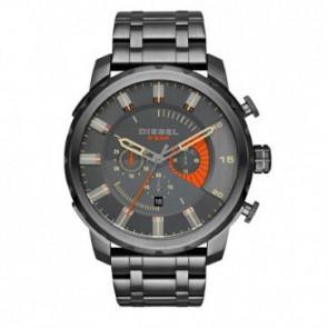 Diesel horloge DZ4348