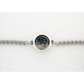 Armband met SOS talisman 5,7mm