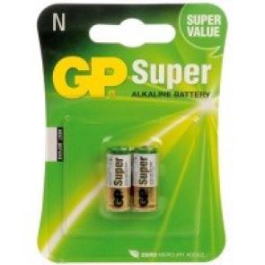 LR1 batterij 1.50volt