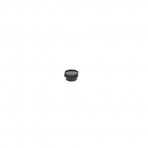 Lacoste LC-18-1-14-0093 / 2010401 Kroon