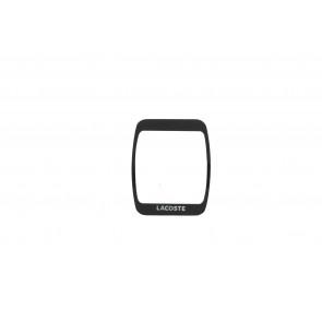 Horlogeglas Lacoste LC-18-1-14-0093 / 2010401