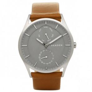 Skagen horloge SKW6264