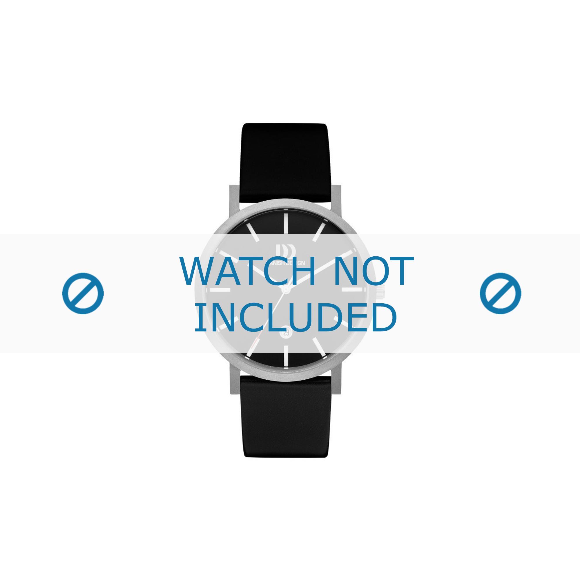 Danish design horlogeband IQ13Q1108