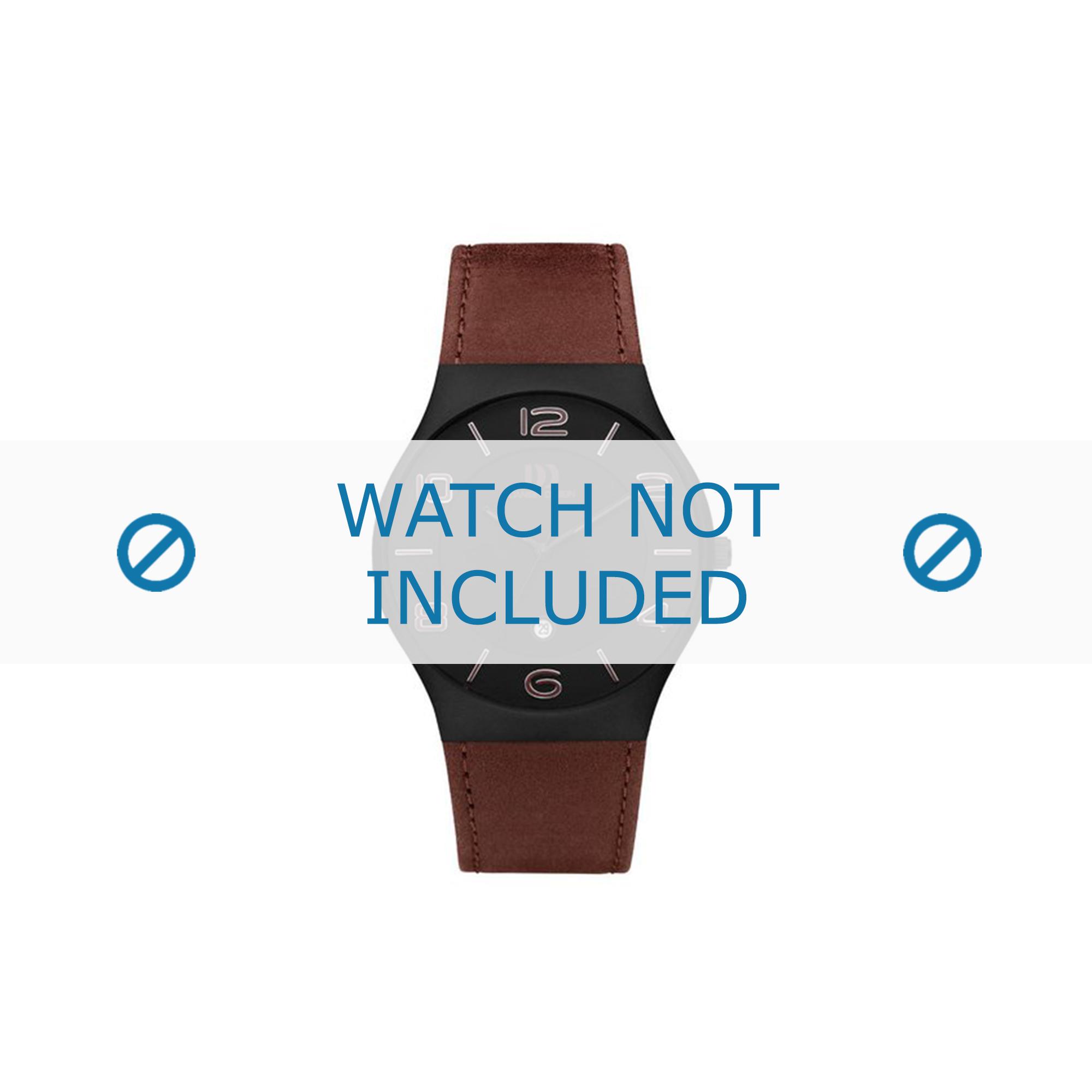 Danish design horlogeband IQ29Q1106
