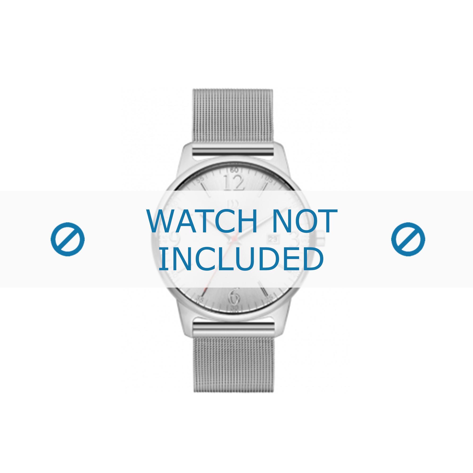 Danish design horlogeband IQ62Q1109