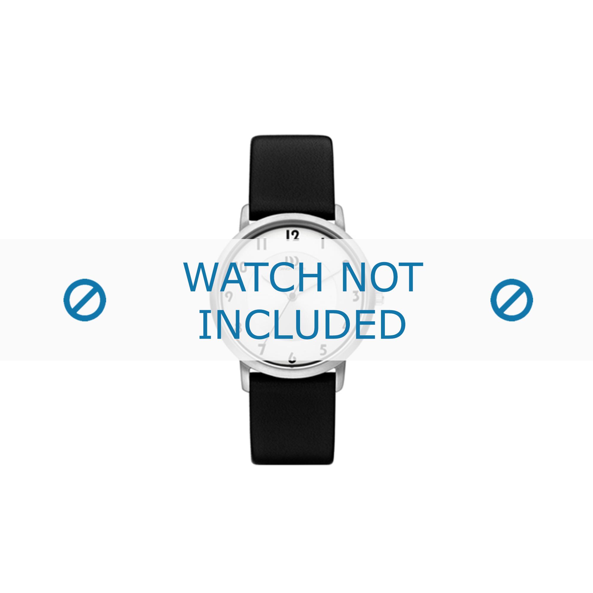 Danish design horlogeband IV12Q1104