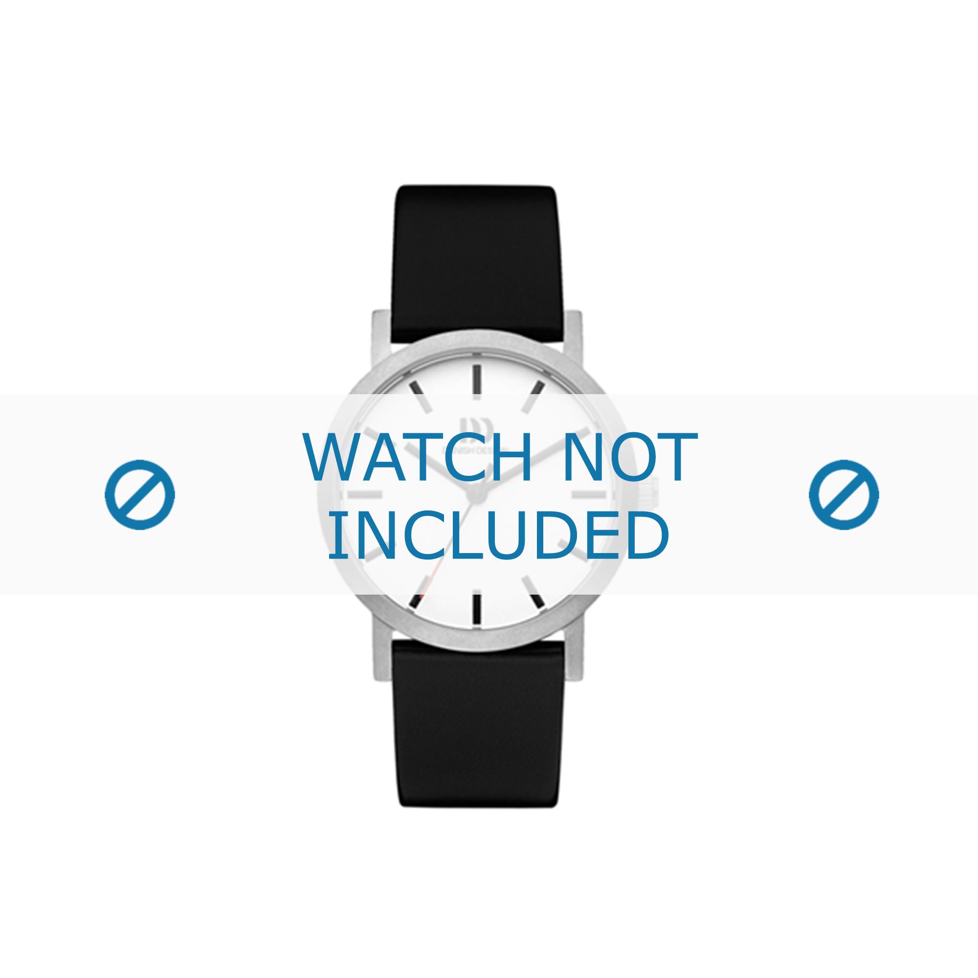 Danish design horlogeband IV12Q1108