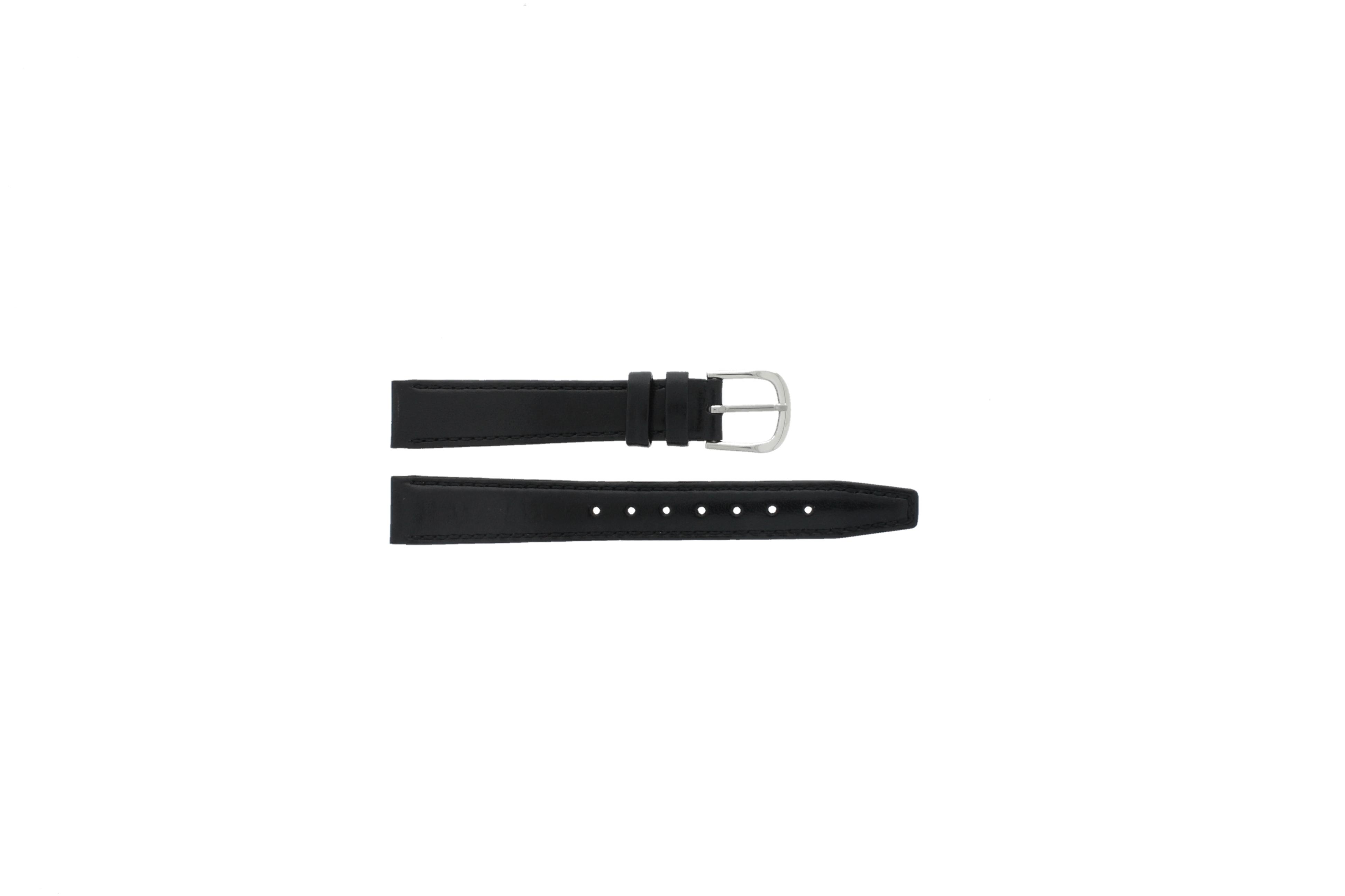Davis horlogeband B0088 20mm