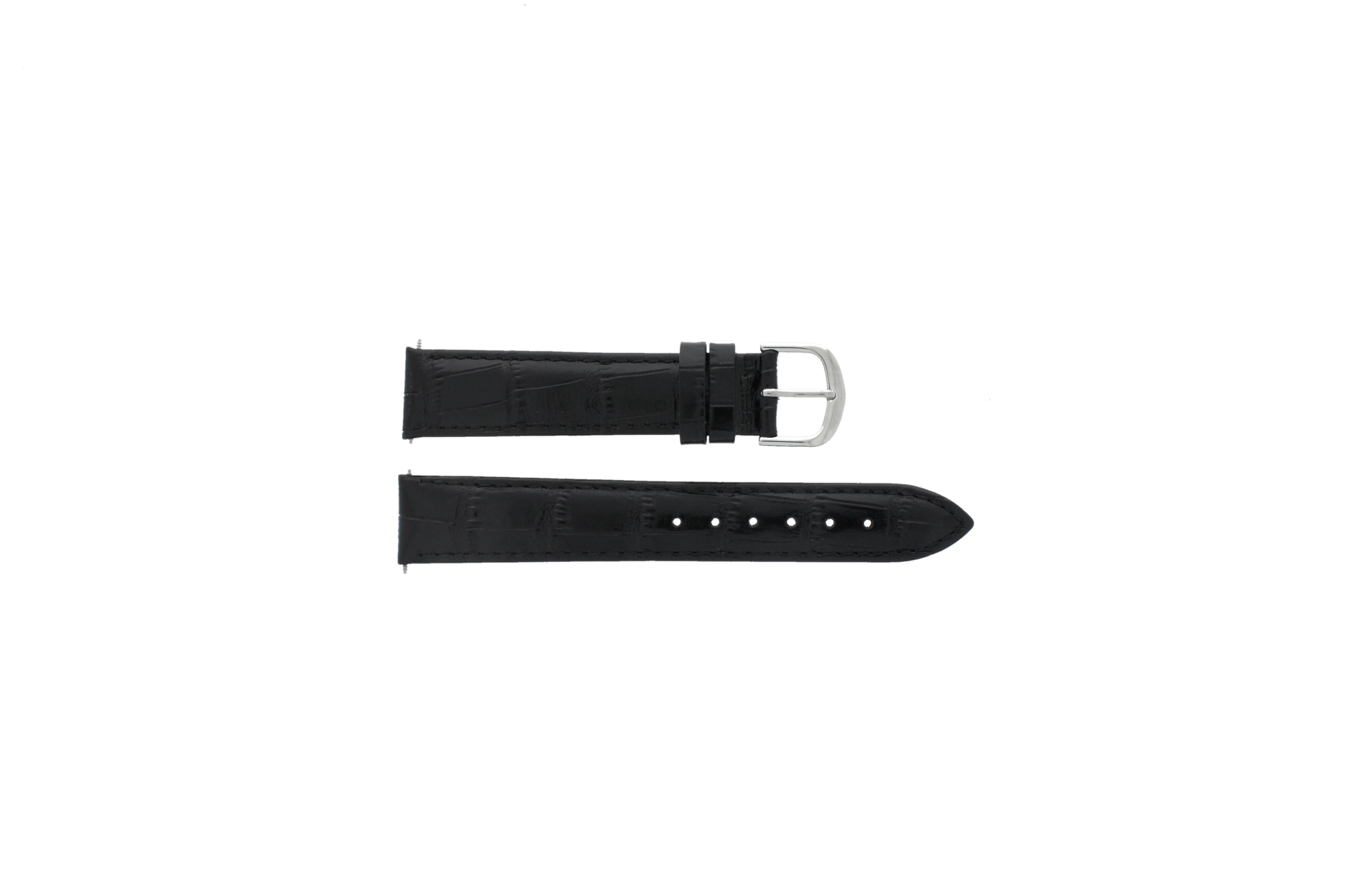 Davis horlogeband B0170 22mm