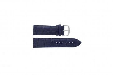 Davis horlogeband 22mm B0183