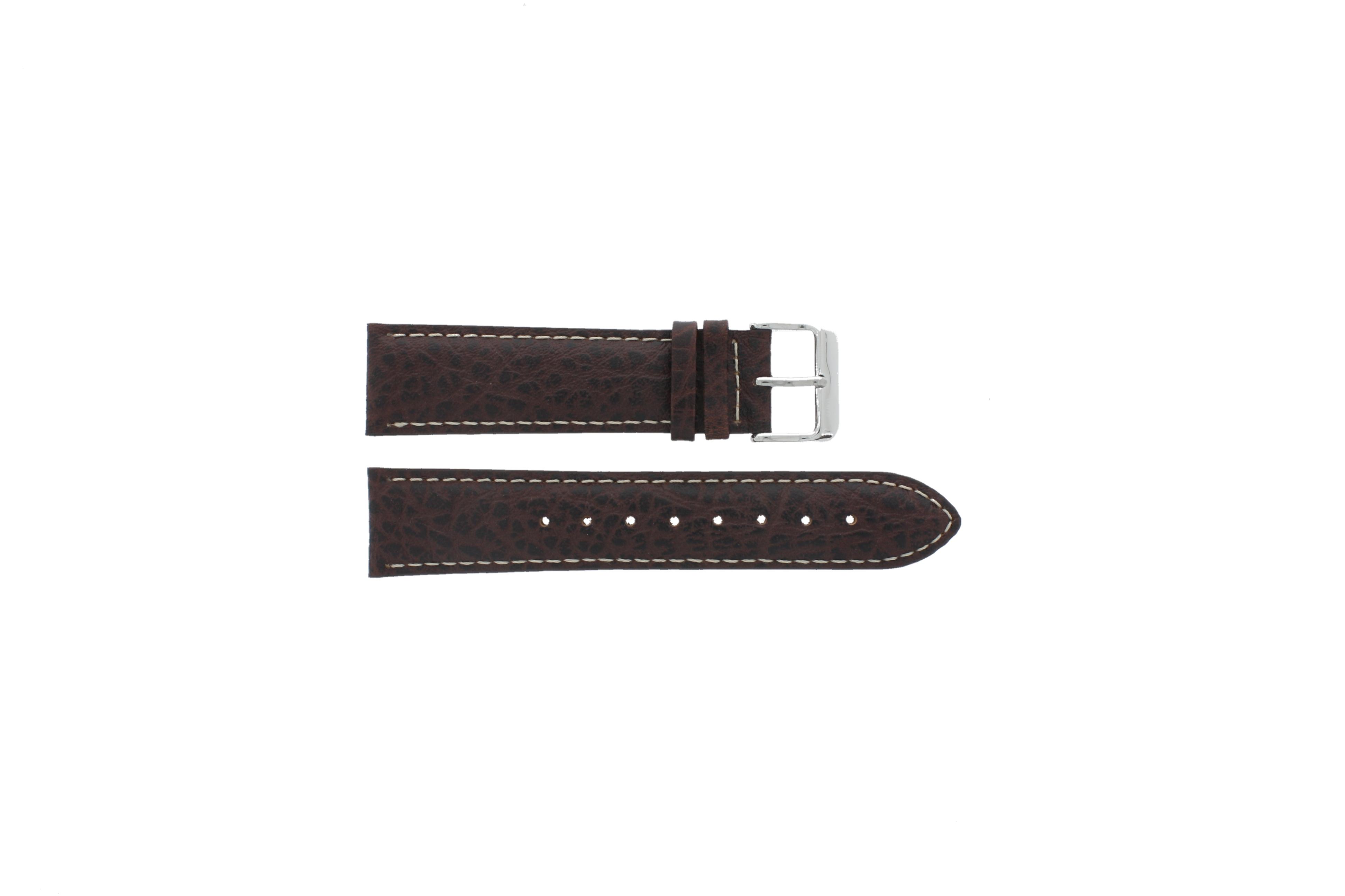 Davis horlogeband 24mm B0241