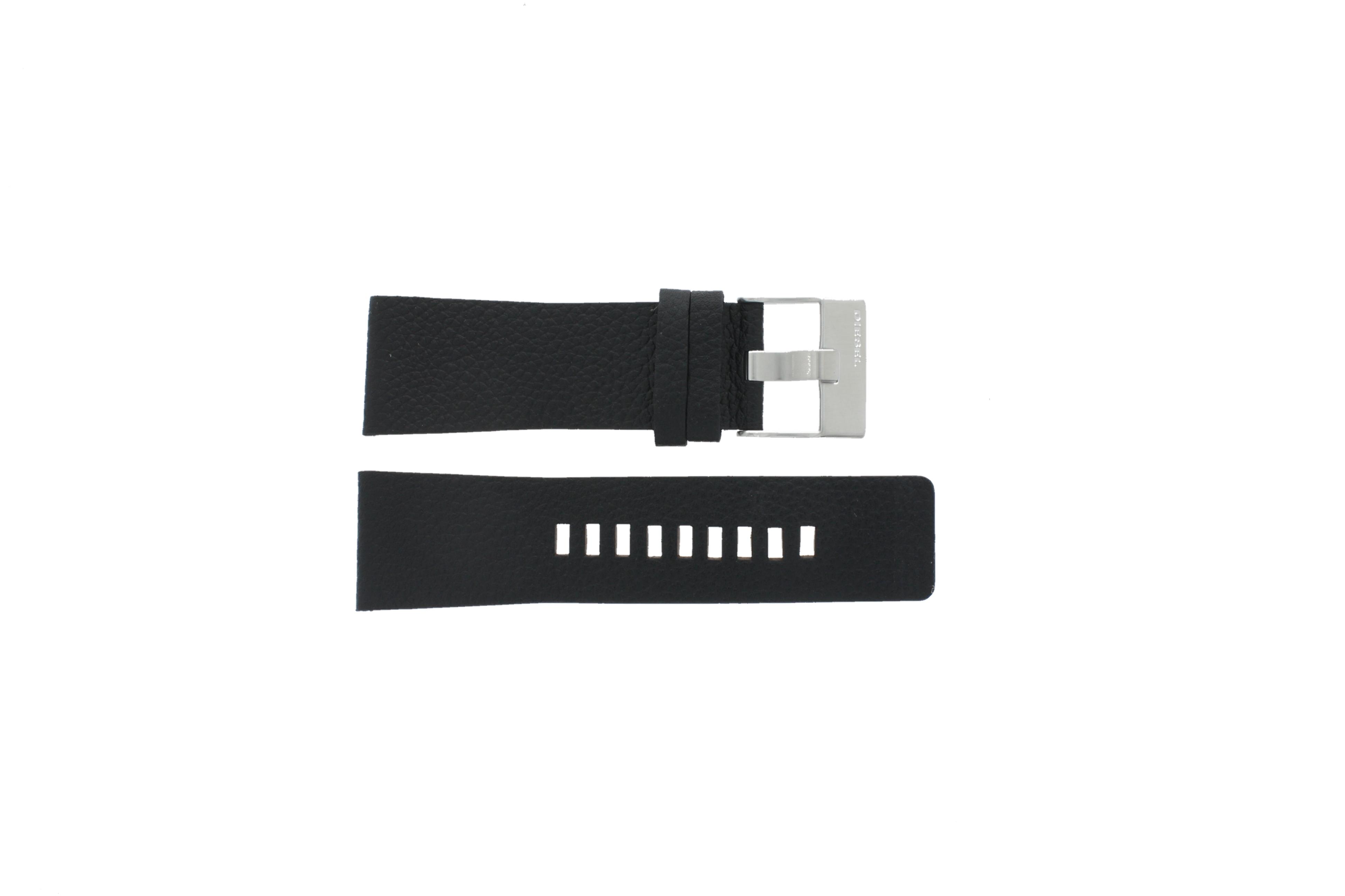 Diesel horlogeband DZ-7138