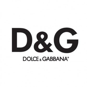 Aanvraag - Dolce & Gabbana horlogeband origineel