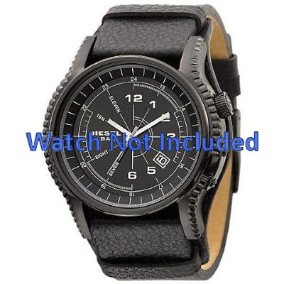Diesel horlogeband DZ-1310