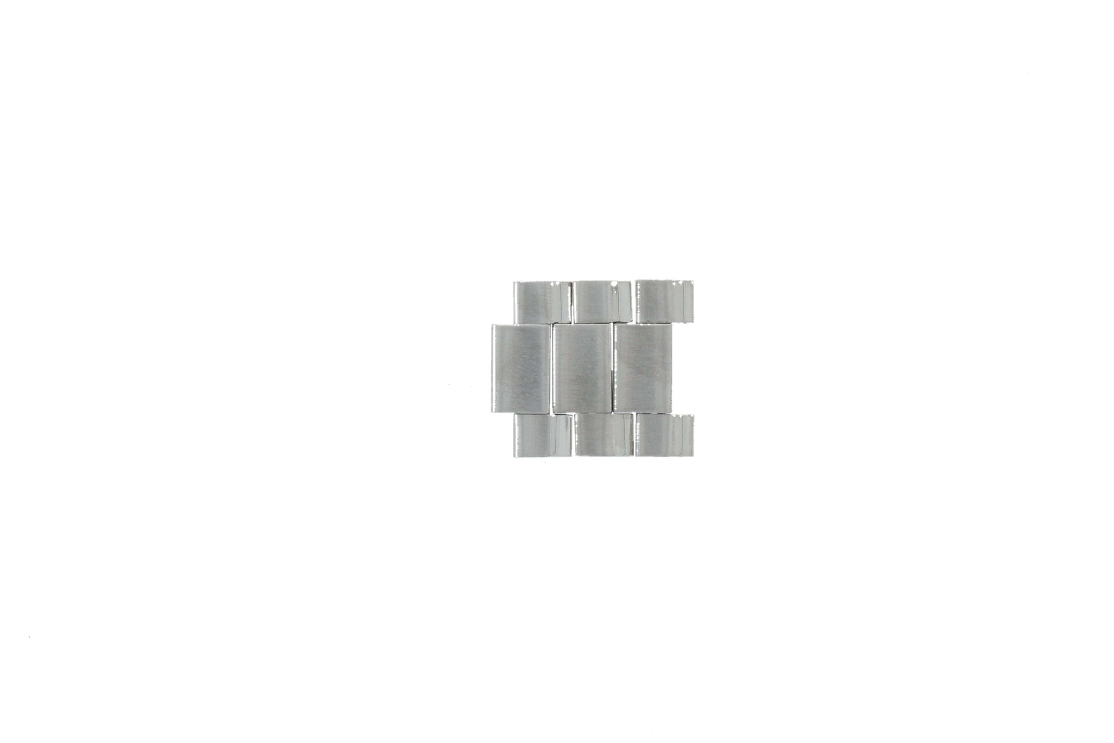Diesel DZ4282 Schakels 24mm (3 stuks)