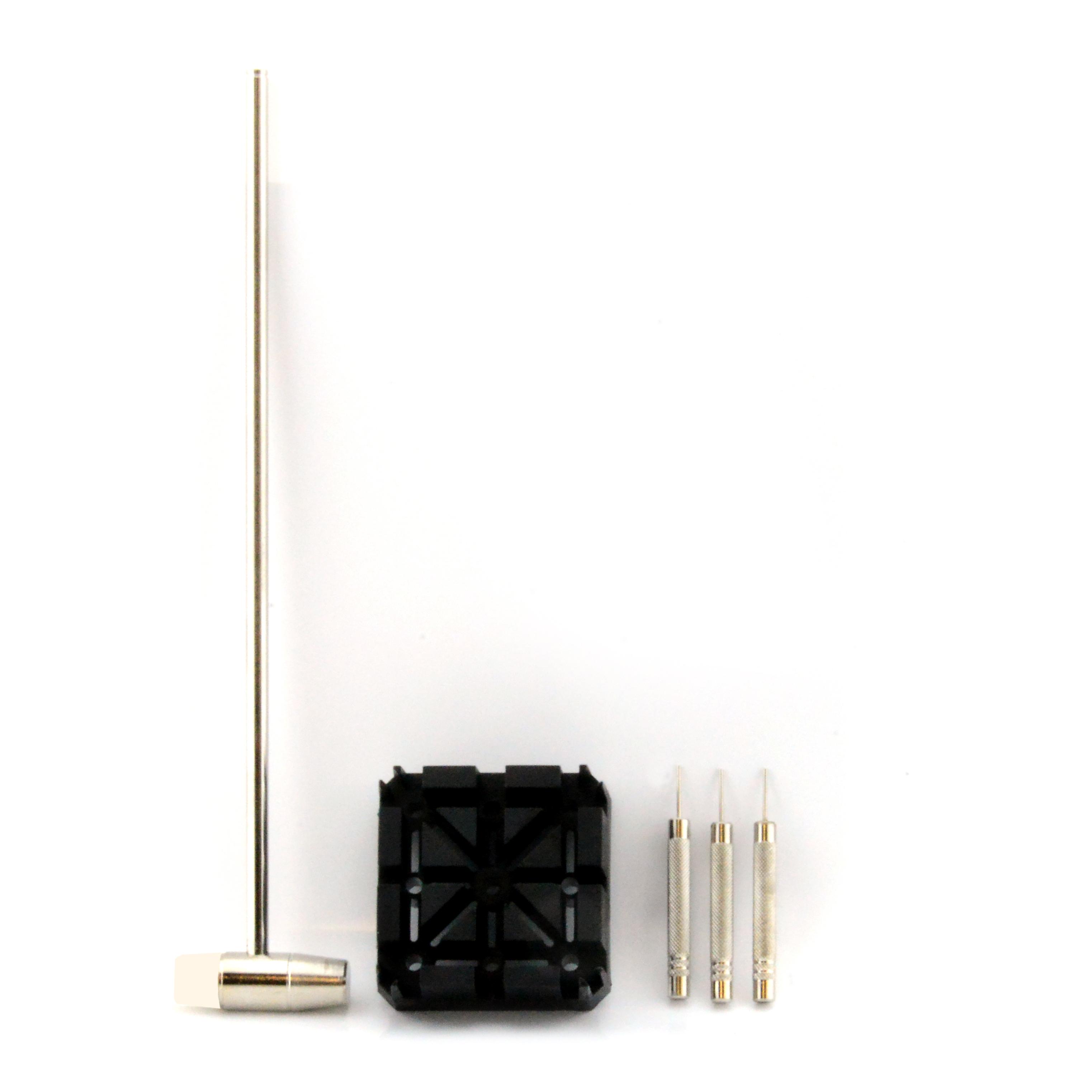 Metaalband Inkortset E-1010