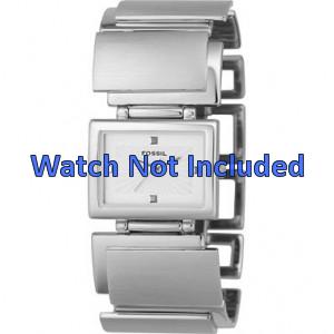 Fossil horlogeband ES1865