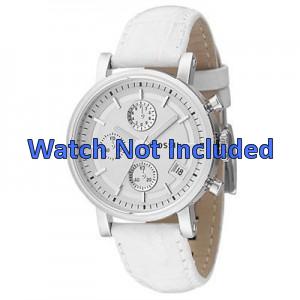 Fossil horlogeband ES2202