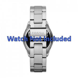 Fossil horlogeband ES3052