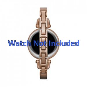 Fossil horlogeband ES3110