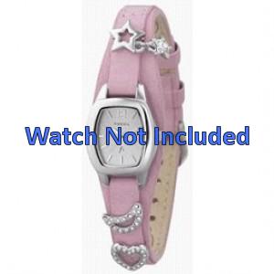 Fossil horlogeband ES9951