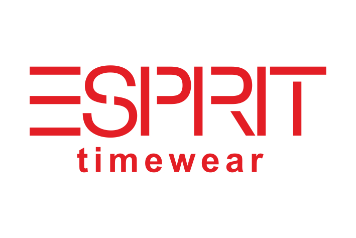 Aanvraag - Esprit horlogeband origineel