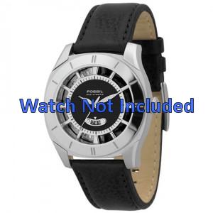 Fossil horlogeband FS4111