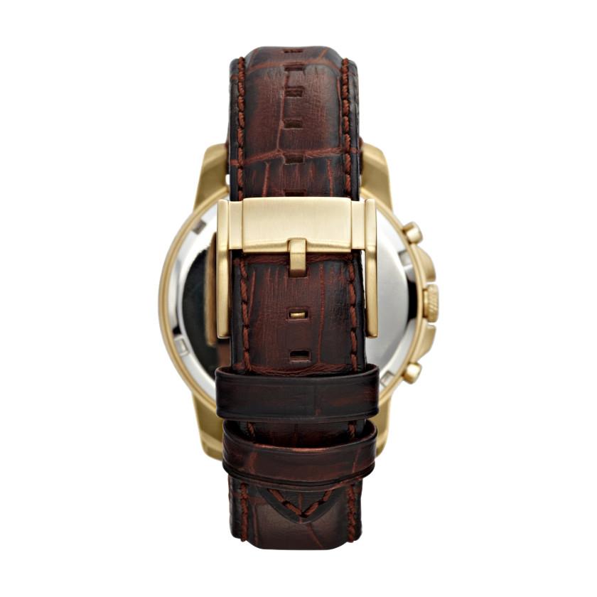 Fossil horlogeband FS 4767
