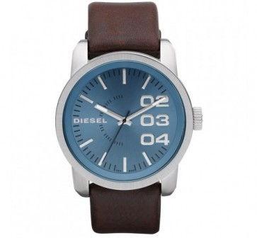 Diesel horloge DZ1512