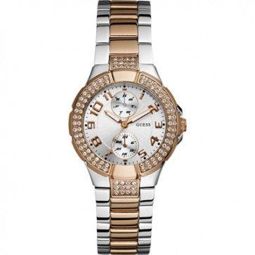 Guess horloge W15072L2