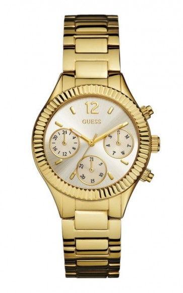 Guess horloge W0323L2