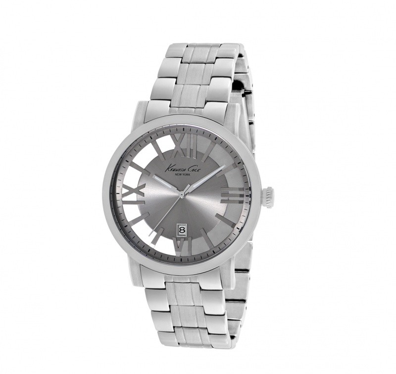 Kenneth Cole Horloge Kc9315