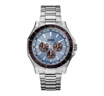 Guess horloge W0479G2