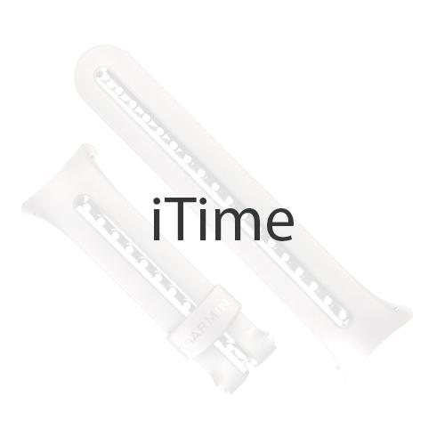 Aanvraag - iTime horlogeband vervangend