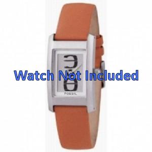 Fossil horlogeband JR7993