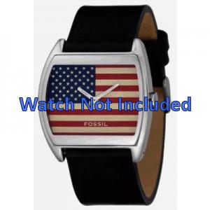 Fossil horlogeband JR8225