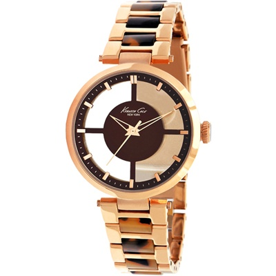 Kenneth Cole Horloge Kc4766
